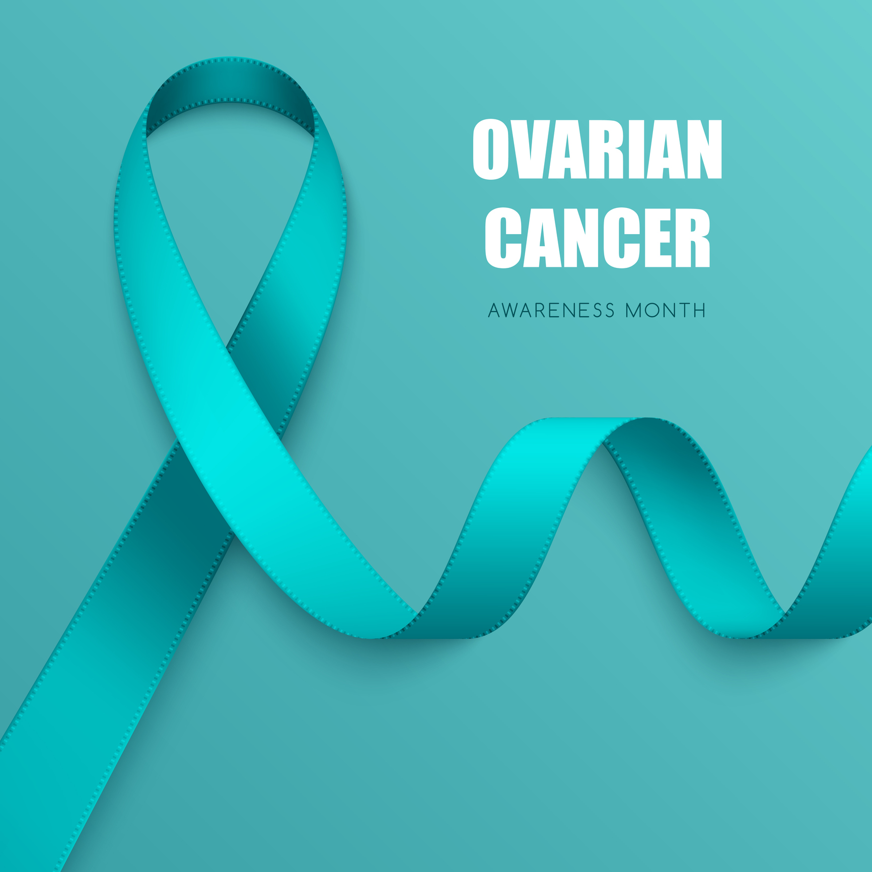 10 Warning Signs Of Ovarian Cancer You Should Be Aware Of Living Healthy